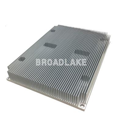 MGLM-3502201